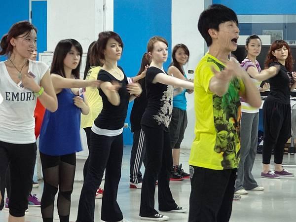 勝豐老師舞蹈課-68