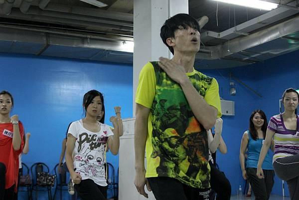 勝豐老師舞蹈課-69