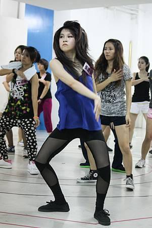 勝豐老師舞蹈課-70