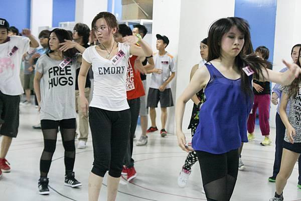 勝豐老師舞蹈課-72