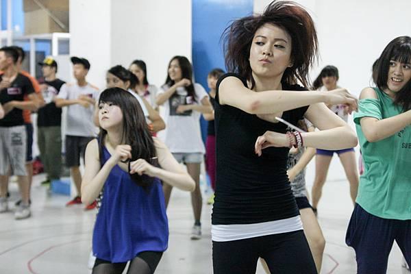 勝豐老師舞蹈課-73