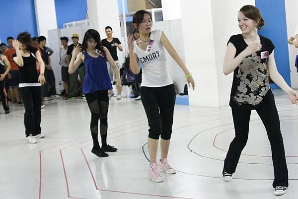勝豐老師舞蹈課-76