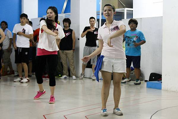 勝豐老師舞蹈課-77