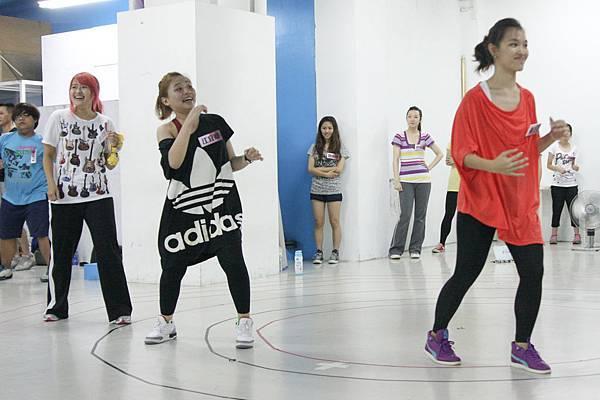 勝豐老師舞蹈課-79