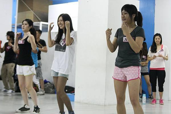 勝豐老師舞蹈課-80
