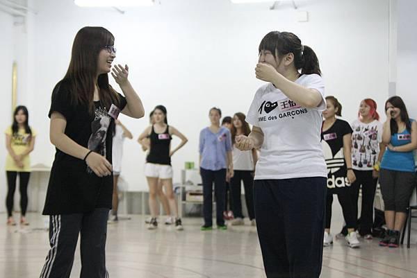 勝豐老師舞蹈課-81