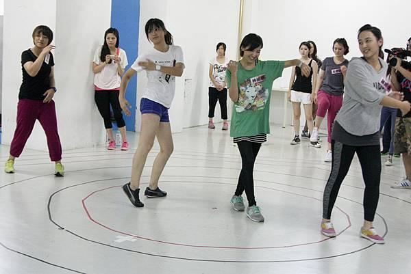勝豐老師舞蹈課-82