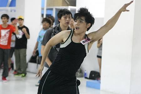 勝豐老師舞蹈課-83