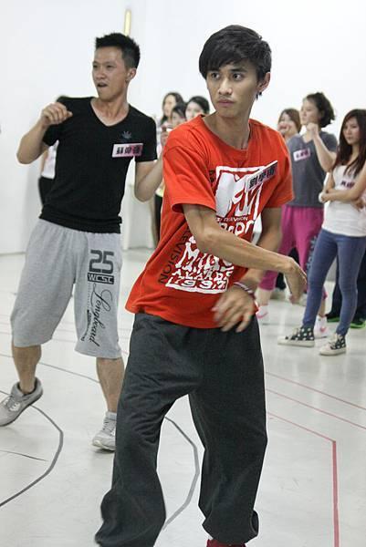 勝豐老師舞蹈課-84