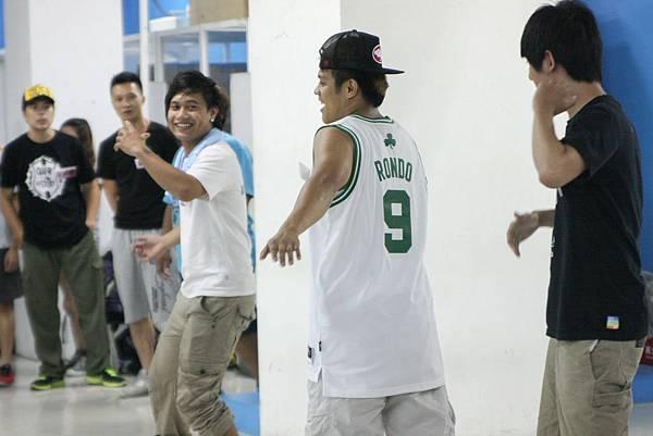 勝豐老師舞蹈課-85