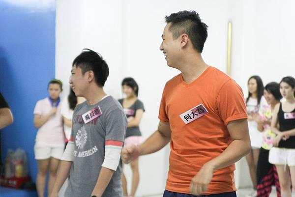 勝豐老師舞蹈課-86