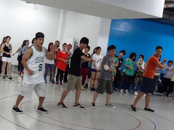 勝豐老師舞蹈課-92