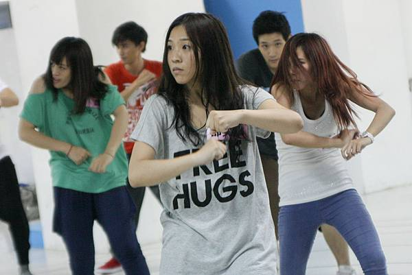 勝豐老師舞蹈課-93