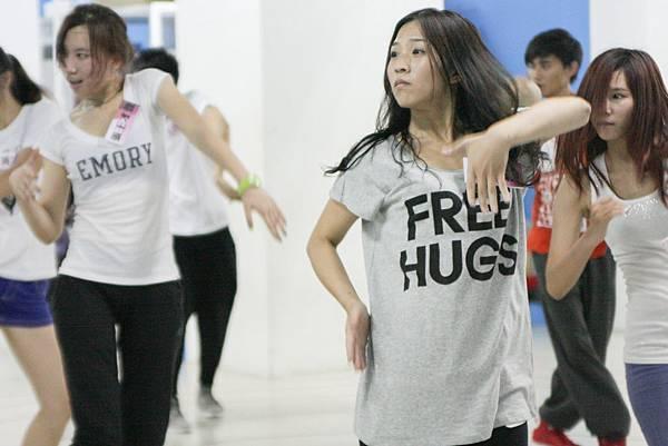勝豐老師舞蹈課-94