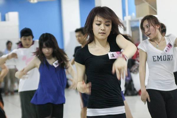 勝豐老師舞蹈課-95