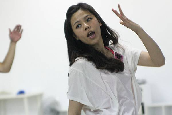 勝豐老師舞蹈課-96