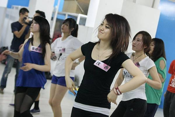 勝豐老師舞蹈課-97