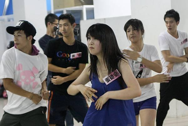 勝豐老師舞蹈課-98