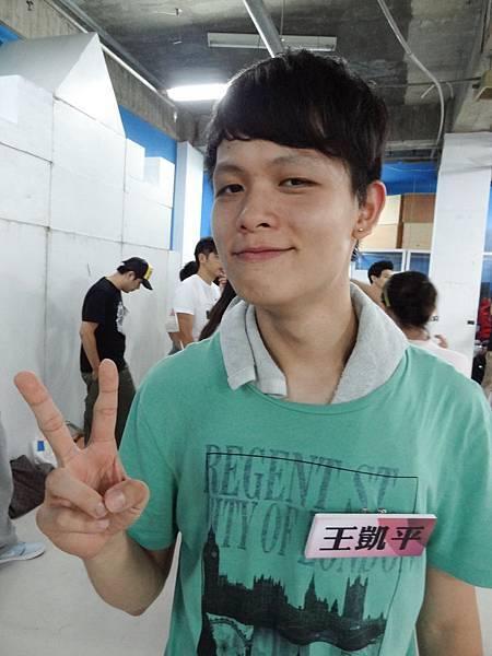 勝豐老師舞蹈課-99