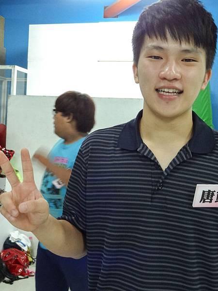 勝豐老師舞蹈課-100