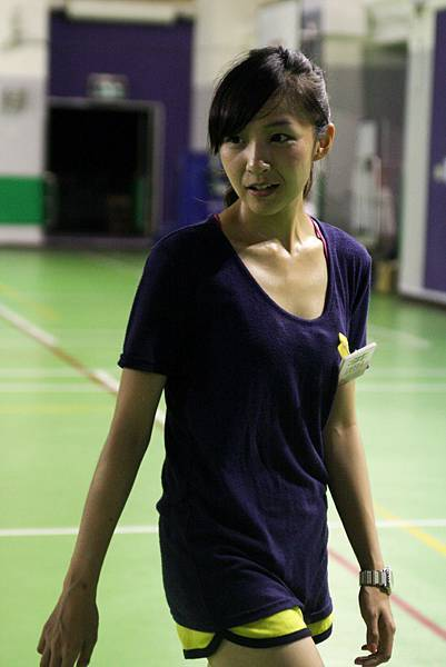 潘若迪體能課-12