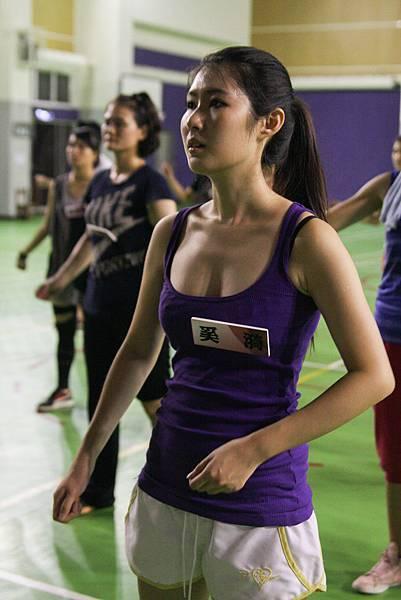 潘若迪體能課-14