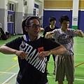 潘若迪體能課-18