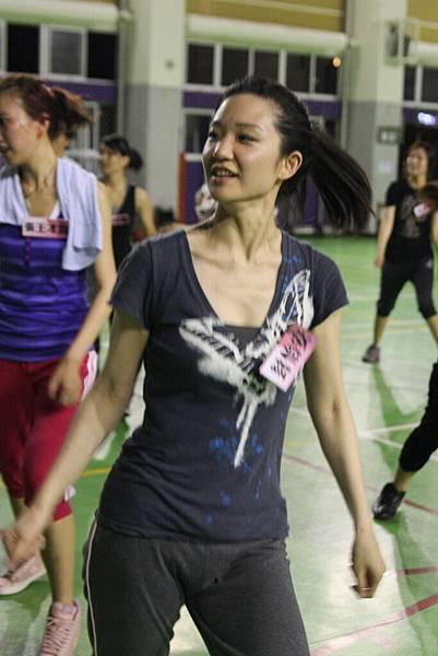 潘若迪體能課-22