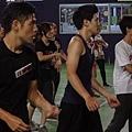 潘若迪體能課-32