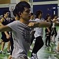 潘若迪體能課-33