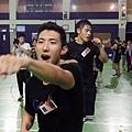 潘若迪體能課-63