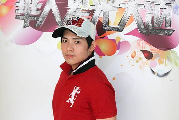 陳峙霖-2