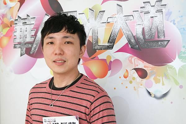 楊長葳-2