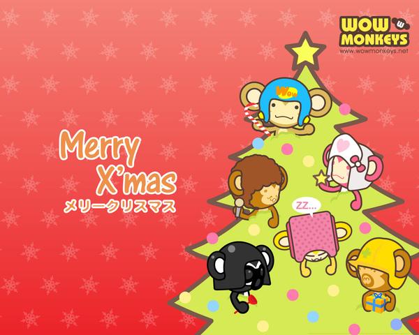 2010聖誕節-1280x1024.jpg