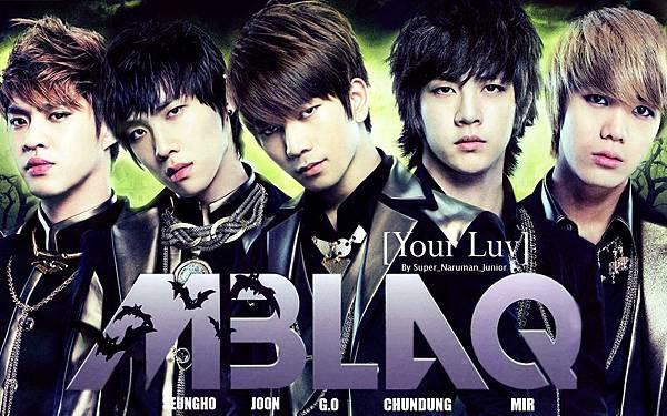 MBLAQ2