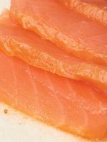 SalmonSlice