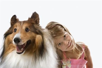 collie-with-girl_lg