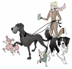 DOG_WALKERS_2