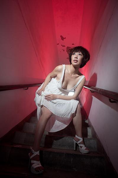 Photo by Ivan