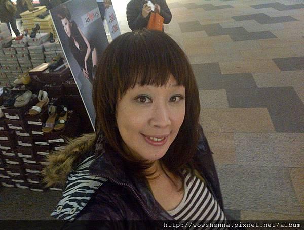 Taipei City-20120207-00557