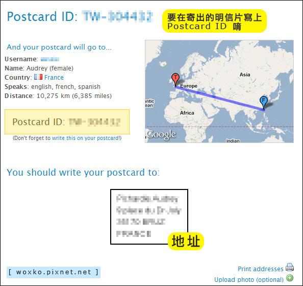 post_5.jpg