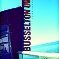 Busstlton-9.png