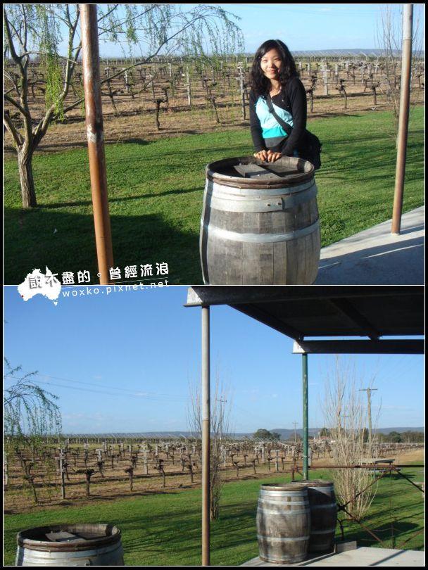 wine (6).jpg