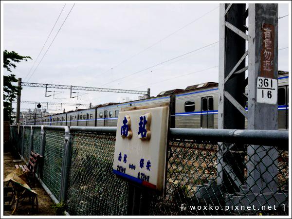 P1240269.JPG