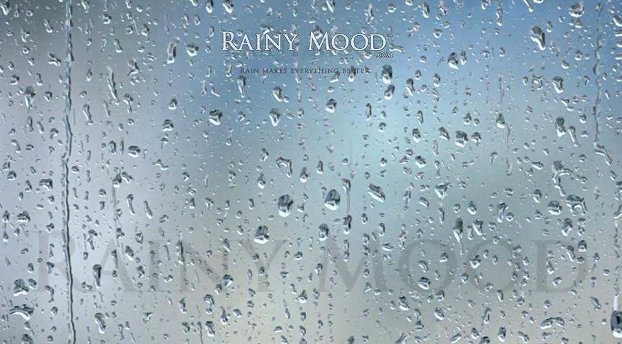 0527-rain-01