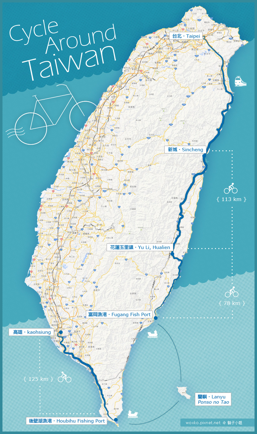 map-900-b