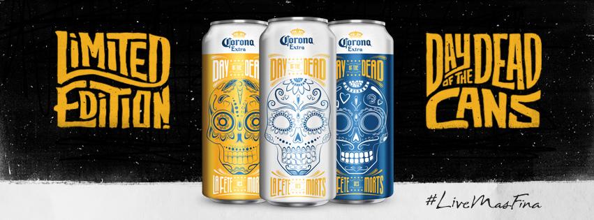 Corona2