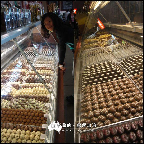 Chocolate (6).jpg