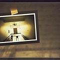 F2 (7) [600x450]_nEO_IMG.jpg