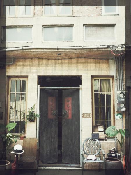 木子1F (7).jpg